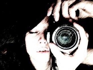 Foto del día 05-08-2011 a la(s) 20:39