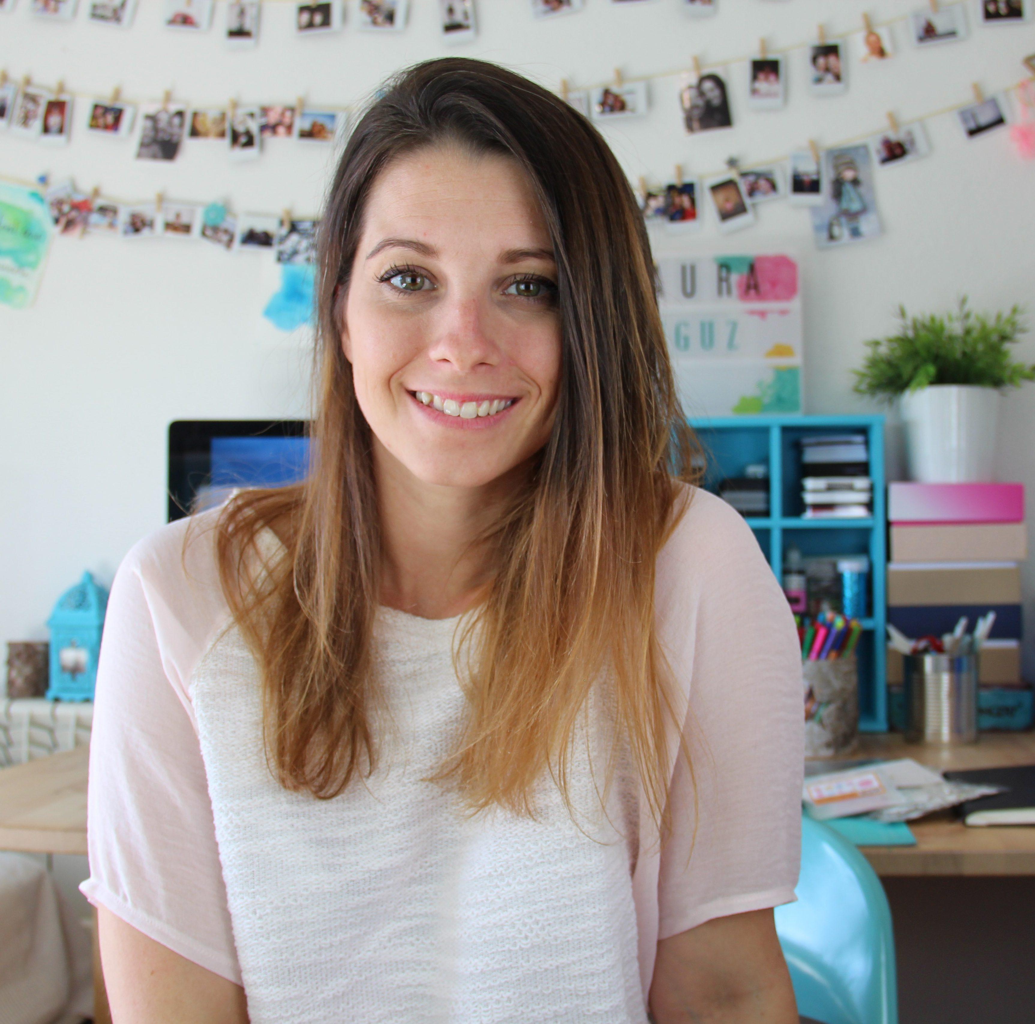 Laura Inguz